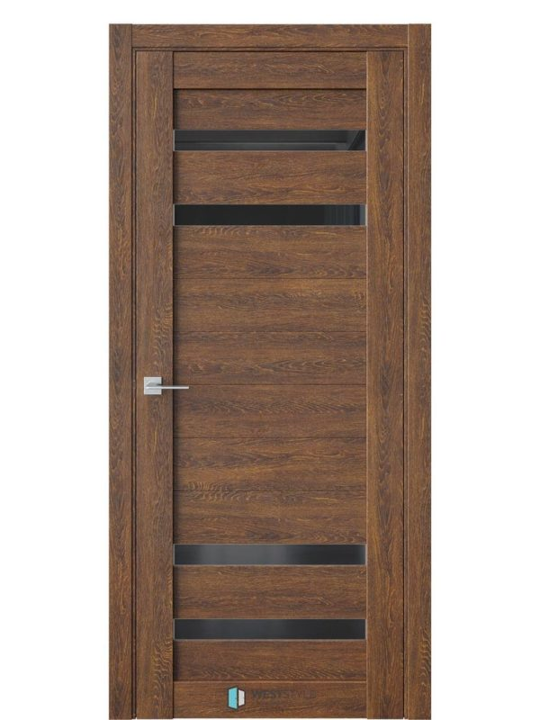 Дверь Царга
