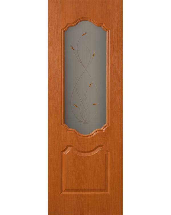 Недорогая дверь anastasiya