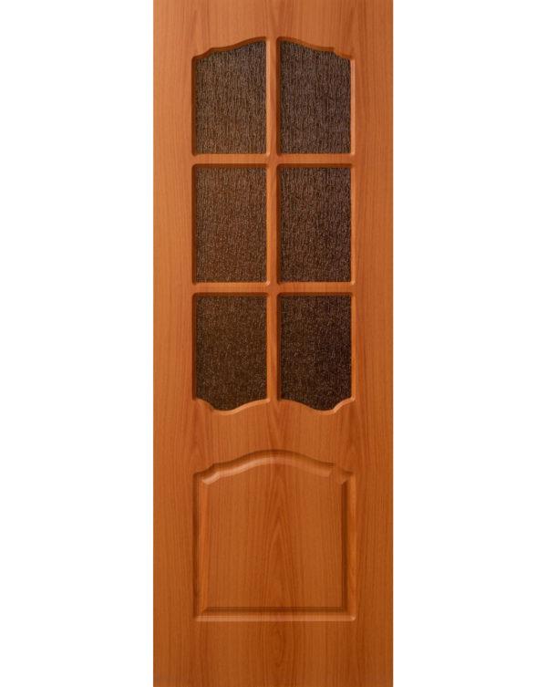Дешевая дверь azaliya