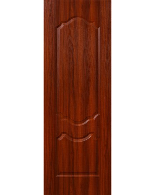 Недорогая дверь kanadka