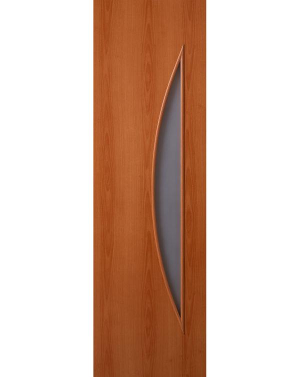 Эконом дверь luna в Саранске