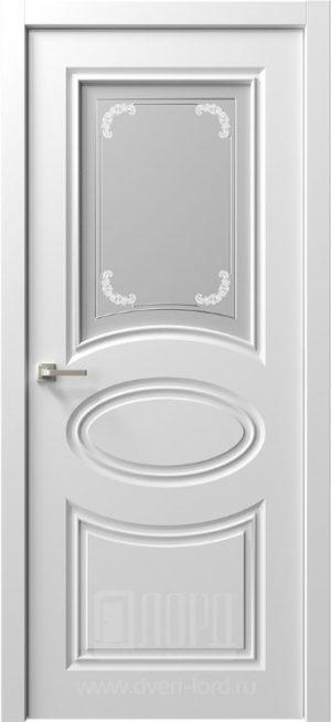 Межкомнатные двери RENAISSANCE (lord)