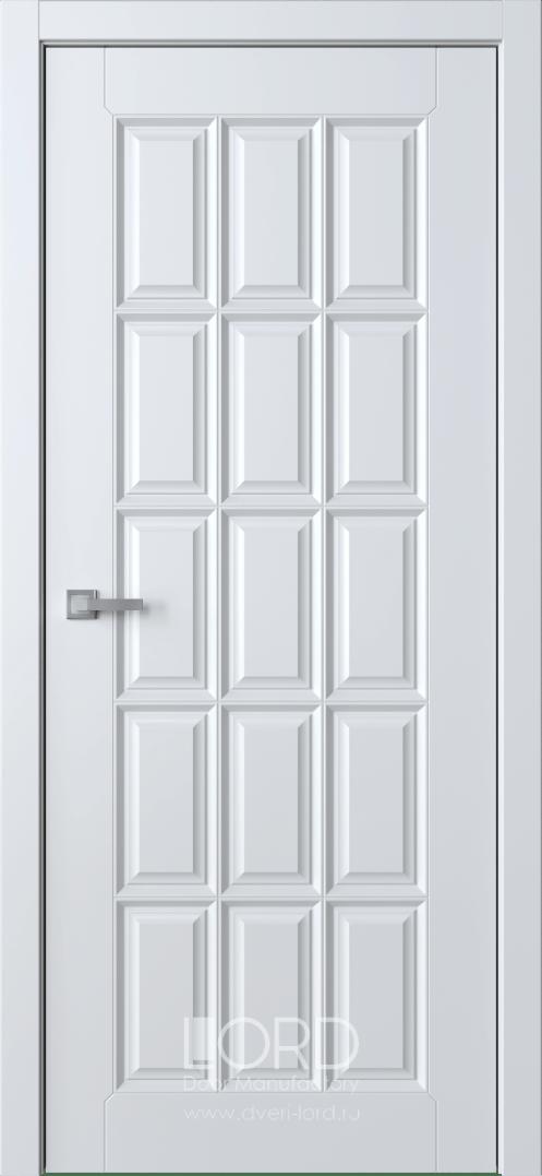 Межкомнатная премиум дверь bella-11