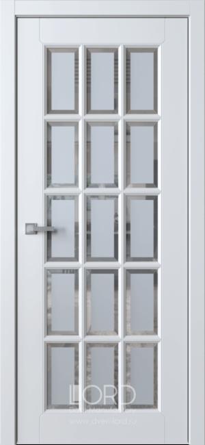 Межкомнатная премиум дверь bella-12