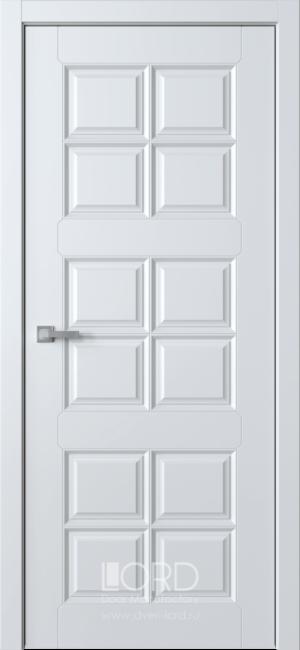 Межкомнатная премиум дверь bella-13