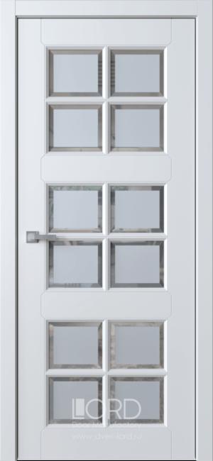 Межкомнатная премиум дверь -14