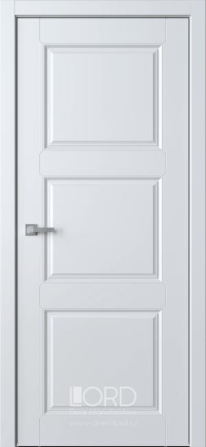 Межкомнатная премиум дверь bella-15