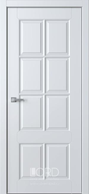 Межкомнатная премиум дверь bella-17