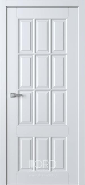 Межкомнатная премиум дверь bella-19