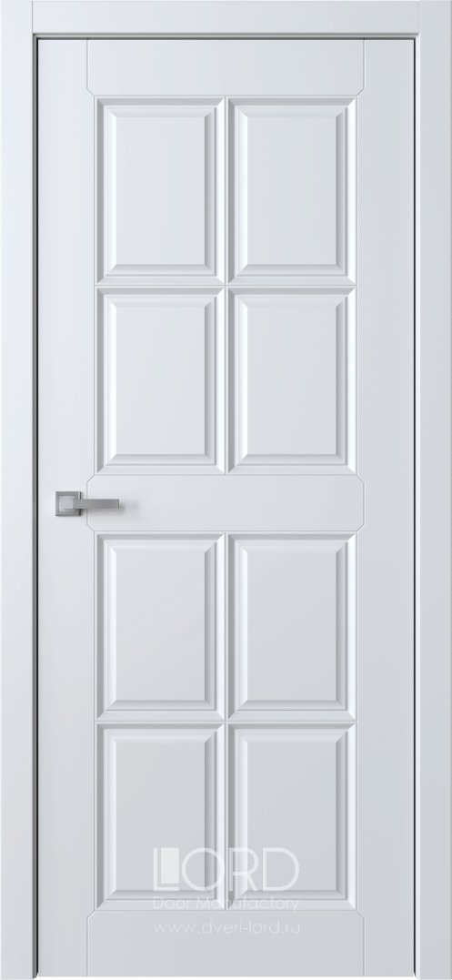 Межкомнатная премиум дверь bella-21