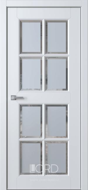 Межкомнатная премиум дверь bella-22
