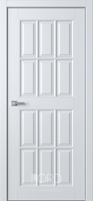 Межкомнатная премиум дверь bella-23