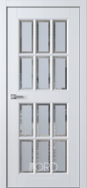Межкомнатная премиум дверь bella-24