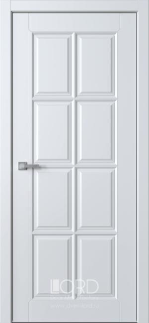 Межкомнатная премиум дверь bella-3