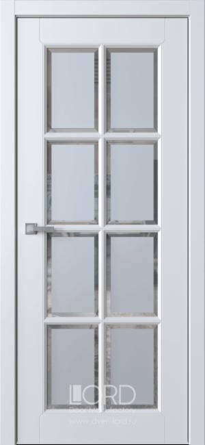 Межкомнатная премиум дверь bella-4
