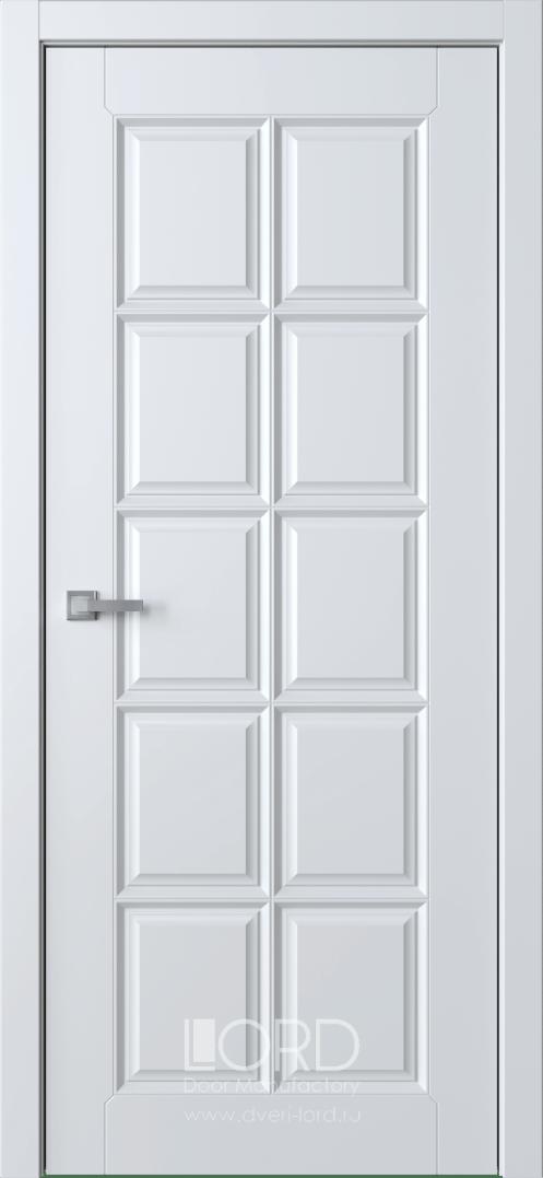 Межкомнатная премиум дверь bella-5