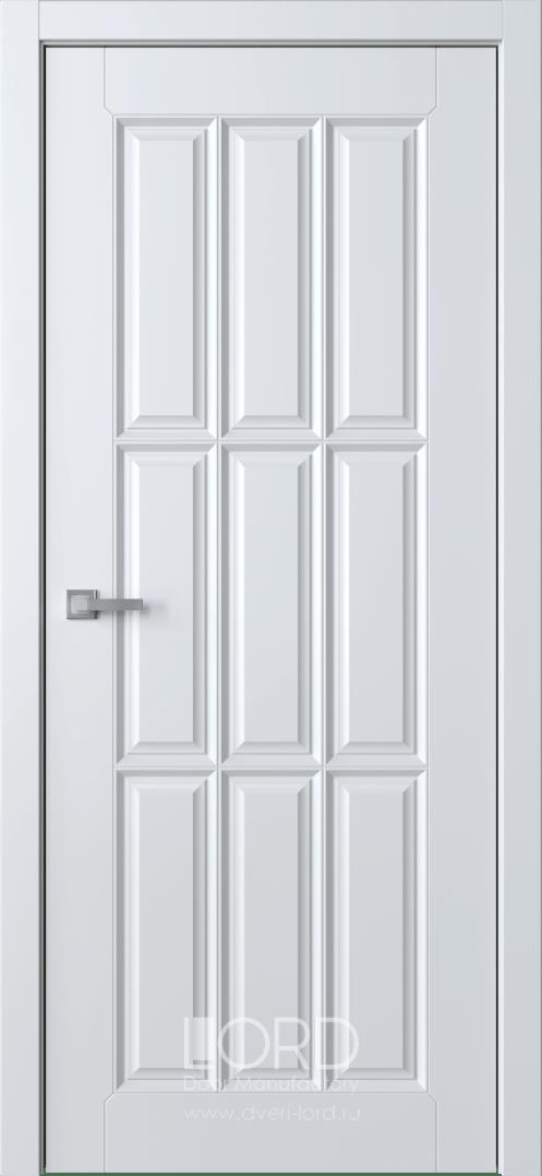 Межкомнатная премиум дверь bella-7