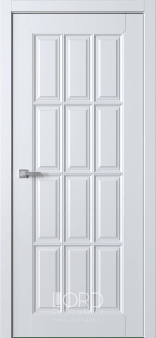 Межкомнатная премиум дверь bella-9