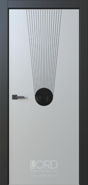 Дверь премиум дизайн eclissi-10