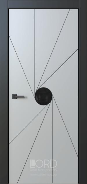 Дверь премиум дизайн eclissi-5
